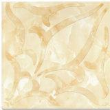 600*600 de Tegel van de Vloer van de Ceramiektegels van het Bouwmateriaal