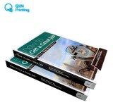 低価格の高品質の海外本の印刷