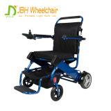 軽量の携帯用電動車椅子の製造業者