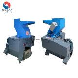 Déchets de plastique concasseur de Déchiquetage Déchiquetage en plastique de la machine La machine