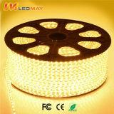 装飾の長い寿命の軽い高圧SMD5050 60LEDs滑走路端燈