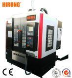 Fraisage CNC Machine métal VMC640 à faible coût EV verticale640L