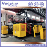 200l~máquina de hacer el tambor de 250 litros/barril química de la máquina de moldeo por soplado