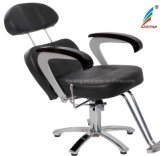 Der heiße Verkauf, der Haar-Stuhl anredet, bilden Stuhl-Salon-Möbel