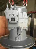 A Rexroth11lo190lrds Bomba de Engrenagem da Bomba de Pistão Hidráulico para perfuração rotativa