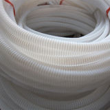 Tubi flessibili complicati di PTFE