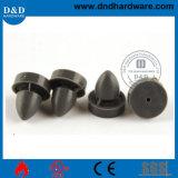 Резиновый упор для основного глушителя Двери металлические двери