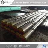 Barato preço AISI D2/DIN 1.2379/JIS SKD11/X155crvmo12-1 Barra da Placa de ligas de aço