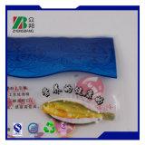 Сухой морепродукты рыба вакуумную упаковку