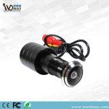 Système de surveillance de la sécurité de la GDE Mini appareil photo 2MP pour porte