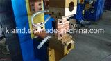 Macchina pneumatica della saldatura a punti dell'acciaio a basso tenore di carbonio