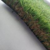 総合的なカーペットのプラスチック草を美化する熱い販売の庭
