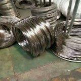 防蝕合金/NI 80のCr 20/高温合金
