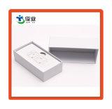 一般的な携帯電話の包装のペーパーギフト用の箱