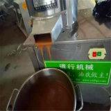 機械を作る中国の工場供給のゴマののり