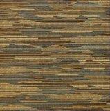 Tapijt van Foshan poetste Verglaasde Tegel voor Vloer en Muur op