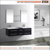 Armário de casa de banho Europeu populares T9003A