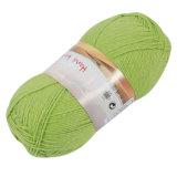 Le fil de nylon pour le tricotage Pull