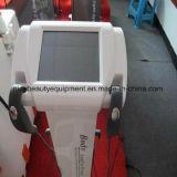 Человеческое тело состав Analyzer GS6.5 ИМТ машины