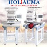 Machine van het Borduurwerk van de Hoge snelheid van de Verkoop 3D GLB van Holiauma de Hete Automatische