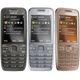 Originale più poco costoso di prezzi nessun telefono delle cellule di Bluetooth 3G della tastiera E52