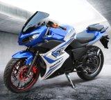 Forte motociclo adulto elettrico di potere 2000/3000/5000W