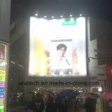 Water-Proof Angle-Adjustable фонаря направленного света для использования вне помещений Реклама на щитах
