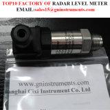 Caldera de 4-20 mA Transductor de presión de agua