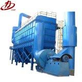 Industrielles Umweltschutz-Gewebe-Staub-Sammler-System