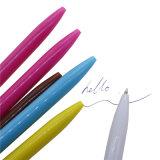 다채로운 무지개 만화 작풍 학생 문구용품