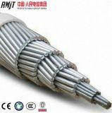 Conduttore di alluminio Acar di rinforzo lega del conduttore di IEC A1/A2