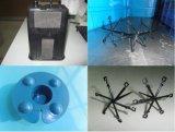 超音波プラスチック溶接装置のプラスチックシャワー・ヘッド