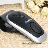 Kit de coche doble altavoz Bluetooth manos libres Bluetooth en espera de teléfono manos libres Bluetooth para coche