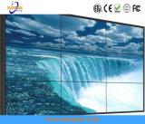 Die Casting Cabinet mur vidéo de location de texte et de P4 Affichage LED Couleur Intérieure