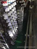 中国の工場製造者の電気泳動のペイントライン