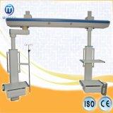 Tipo Pendant pendente Mep-S+E del ponticello dell'ospedale ICU del soffitto (a parte asciugar
