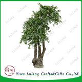 Искусственное дерево для сада оформление большого Тун деревьев