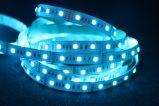 Der Qualitäts-2018 Neon-LED Licht niedriger Preis-des Flexfür Dekoration