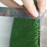 Erba artificiale poco costosa per il tappeto erboso dello Synthetic del hokey e di tennis