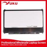 De Echte Voorraad Laptop van 13.3 Duim het Scherm 1080P N133hse-Ea3 van Innolux van Chimei