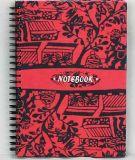 Notebook (DP25-171)