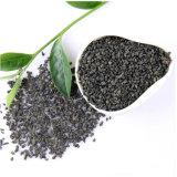 3505AAA lâche organiques thé Le thé de poudre de thé vert chinois