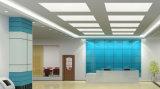 Ugr<16 48W яркости Светодиодная панель с ЕС для внутреннего освещения Освещение офисов