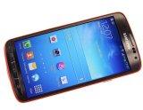 I9295 Original Celular S4 ativo celular desbloqueado