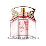 Aroma de longa duração com perfume Almiscarado entregar rápido