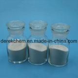 Цементные присадки HPMC строительства класса целлюлозы для краски