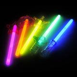 Holiday Brinquedos 8 Glow Stick Glow Ax (FTK10200)