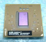 Gabbia di legno del CPU Athlon AXMS2100GXS4Ct di PeAMD (YP-09)