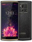 "Oukitel K7 6.0"" 18: 9 Mostrar huellas teléfono inteligente Android 8.1."