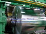 di alluminio puro 1235 per uso della laminazione dell'isolamento termico